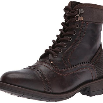 Steve Madden Men's Nevins Boot