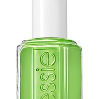 Women's essie Neon Collection