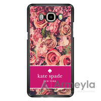 Kate Spade New York Samsung Galaxy J3 Case | armeyla.com