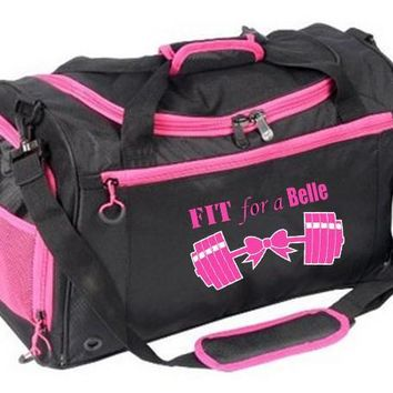 FFAB Gym Bag ( 1 left )