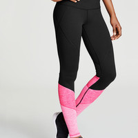 Knockout by Victoria's Secret Tight - VS Sport - Victoria's Secret