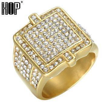 58e3102672 Best Hip Hop Bling Products on Wanelo
