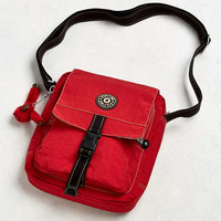 Kipling Lancelot Mini Messenger Bag | Urban Outfitters