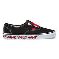 Sketch Sidewall Authentic | Shop At Vans