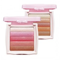 Etude House Dear My Blooming Shimmer Blusher > BB Cream Boutique