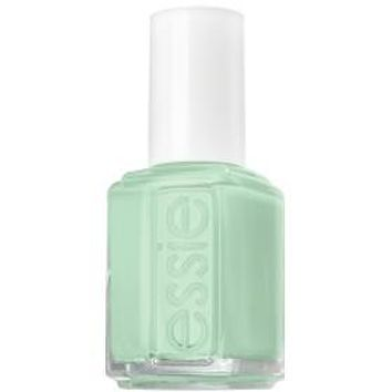 Essie Mint Candy Apple 0.5 oz - #702