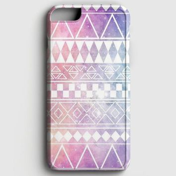 Hipster Tumblr iPhone 7 Case