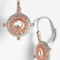 Women's Freida Rothman Drop Earrings