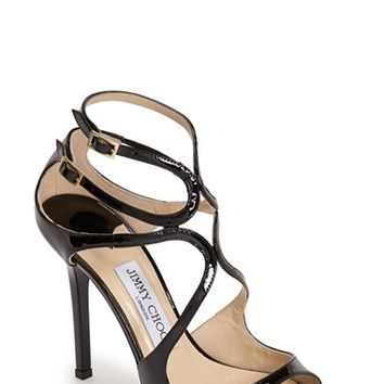 Jimmy Choo 'Lang'