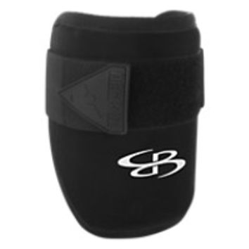 Boombah DEFCON Elbow Guard