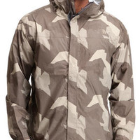 Novelty Venture Jacket by The North Face