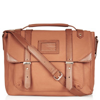 Arthur School Satchel - Bags & Purses - Bags & Accessories - Topshop