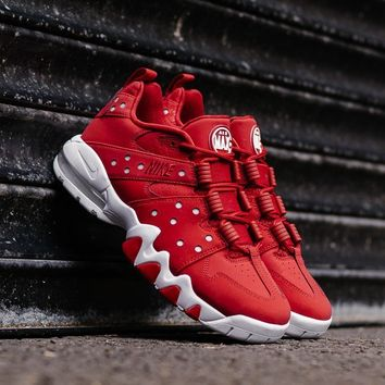 spbest Nike Air Max CB '94 Low 917752-600