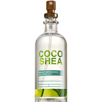 CocoShea Cucumber All-Over Mist - Signature Collection | Bath And Body Works