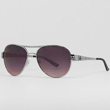 Rock Revival Aviator Sunglasses
