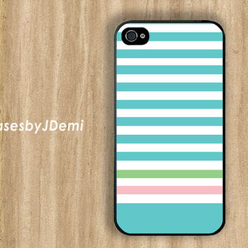 Stripes Patterns Print/ Stripes iPhone Case, Plastic iPhone 4 Case, Stripes print iphone 5 Case, Stripes Samsung Galaxy S4 Case