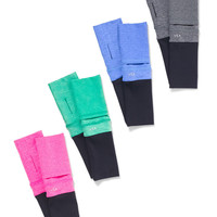 Fleece-lined Convertible Mitt - VS Sport - Victoria's Secret
