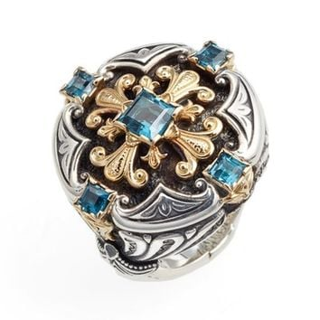 Konstantino Statement Ring | Nordstrom