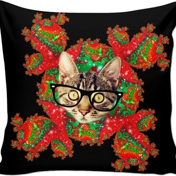 ROCP Merry Catmiss Couch Pillow