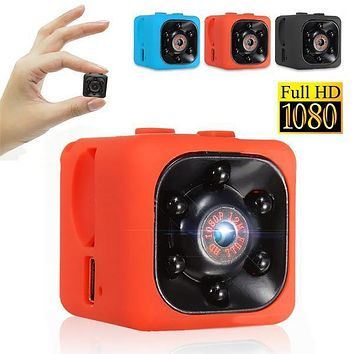 2bd522c3f99df Best Spy Cameras Products on Wanelo