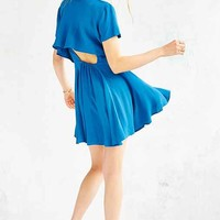 Cooperative Fariuza Shirt Dress-