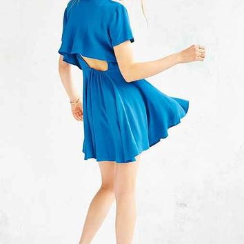 Cooperative Fariuza Shirt Dress