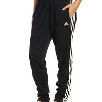 Adidas - Women's Tapered Field Pants