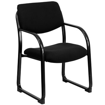 BT-508 Office Chairs