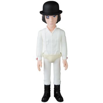 Alex - Vinyl Collectible Dolls - A Clockwork Orange (Pre-order)