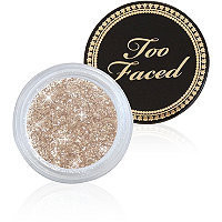 Too Faced Glamour Dust Glitter Pigment Blue Angel Ulta.com - Cosmetics, Fragrance, Salon and Beauty Gifts