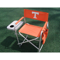 Tennessee Volunteers NCAA Ultimate Directors Chair