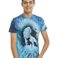 Disney The Lion King Future King T-Shirt