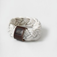 Sperry Top-Sider Sperry Top-Sider Rope Bracelet