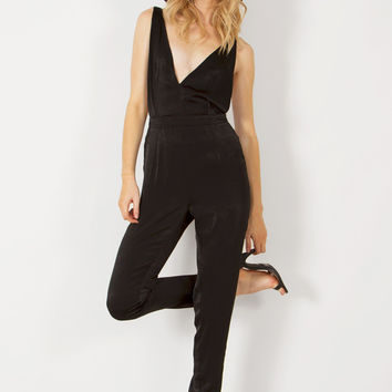 Single Ladies Jumpsuit