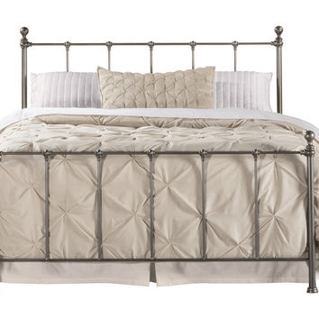 1944 Molly Bed Set - Full - Bed Frame Included - Free Shipping!