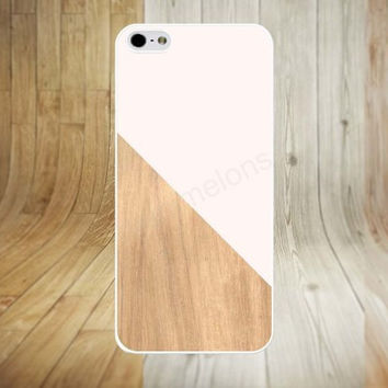 iphone 6 cover,Wooden print case iphone 6 plus,Feather IPhone 4,4s case,color IPhone 5s,vivid IPhone 5c,IPhone 5 case Waterproof 647