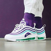 Nike Air Max 97 Ultra Baitie Sports Shoes-1
