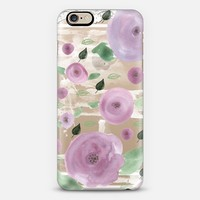 My Design #10 iPhone 6 case by Li Zamperini Art | Casetify