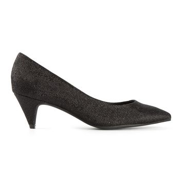 Jeffrey Campbell 'Brea' pointed toe pumps