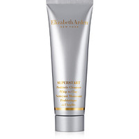 Online Only SUPERSTART Probiotic Cleanser Whip to Clay