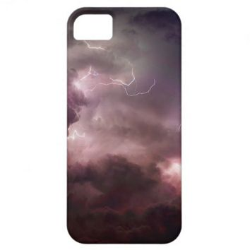 Storm from Zazzle.com
