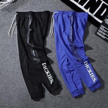 DCCK2 655 Dickies Leisure Pants
