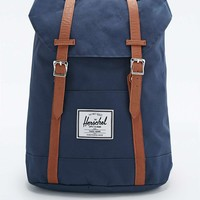 Herschel Supply co. Retreat Backpack - Urban Outfitters