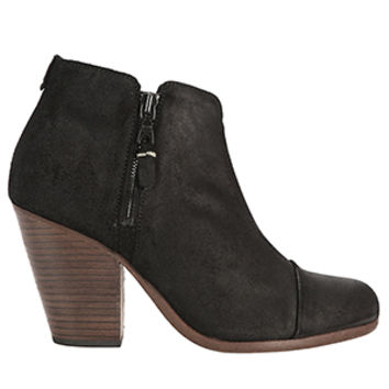 Rag & Bone Margot Ankle Boot