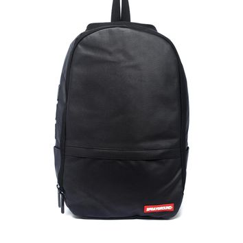 Sprayground Stashed Backpack