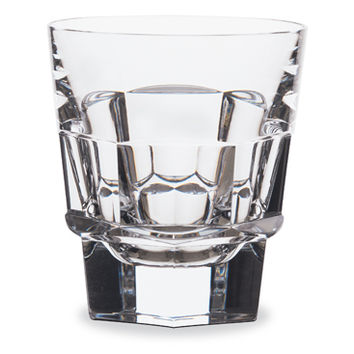 Baccarat Abysse Tumbler Crystal 2106216