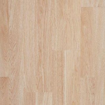 Natural Hickory 7 mm Thick x 8.06 in. Wide x 47-5/8 in. Length Laminate Flooring (23.97 sq. ft. / case)-367991-00249 - The Home Depot