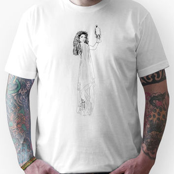 Stevie Nicks Unisex T-Shirt
