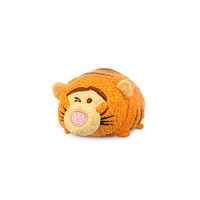 Tigger ''Tsum Tsum'' Plush - Mini - 3 1/2'' | Disney Store