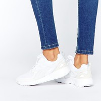 Puma Arial EvolutionS6/White/Women Shoes